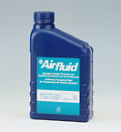 AIR-FLUID ANTICONGELANTE PER IMPAINTI ARIA
