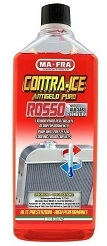 ANTIGELO CONTRA ICE ROSSO 1LT.
