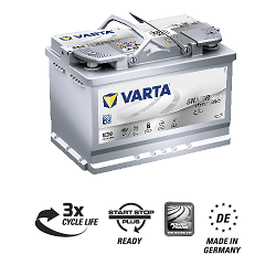 articoli/varta_agm_product_image_with_icons_570901076.png