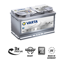 articoli/varta_agm_product_image_with_icons_580901080.png