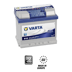articoli/varta_blue_dynamic_with_icons_544402044.jpg