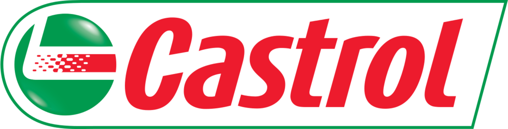 marche/castrol_logo.png
